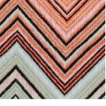 Perseo 159 Плед Missoni Home