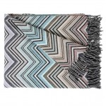 Perseo 170 Плед Missoni Home