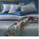 Плед Perseo 170 Missoni Home