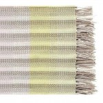 Плед Spencer 159 Missoni Home