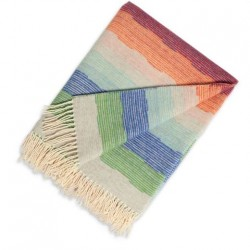 Wesley 100 Плед Missoni Home