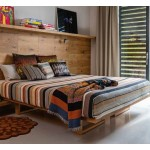 Funny T60 Одеяло Missoni Home