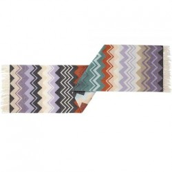 Yvo 165 Плед Missoni Home