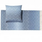 Timmy 221 Плед Missoni Home