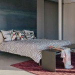 Yamil 100 Плед Missoni Home