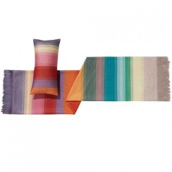Yolan 159 Плед Missoni Home