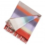 Yolan 165 Плед Missoni Home