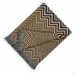 Antwan 160 Плед Missoni Home