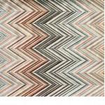 Подушка декоративная Janet, цвет 160, 40х40, Missoni Home