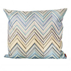 Подушка декоративная Janet, цвет 170, 40х40, Missoni Home