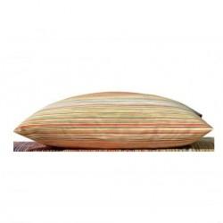 Подушка декоративная Jill, цвет 149, 40х40, Missoni Home