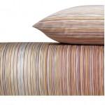 Подушка декоративная Jill, цвет 160, 40х40, Missoni Home