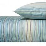 Подушка декоративная Jill, цвет 170, 40х40, Missoni Home