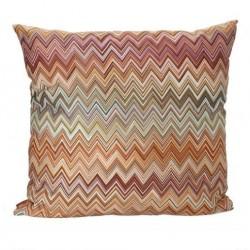 Подушка декоративная John, цвет 149, 40х40, Missoni Home