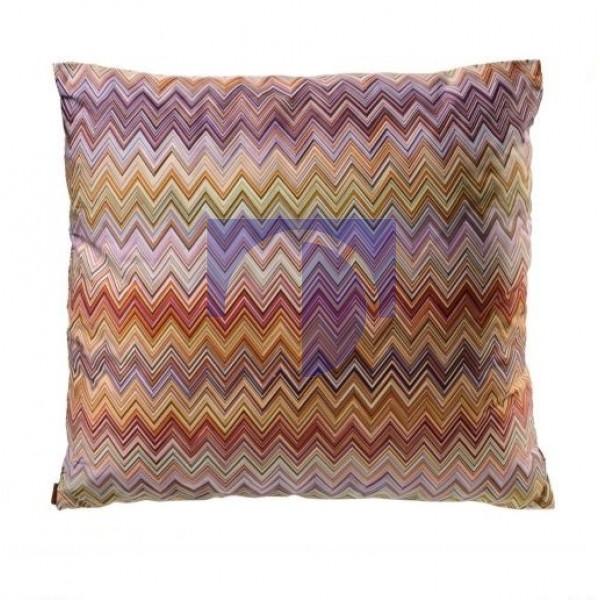 Подушка декоративная John, цвет 156O, 40х40, Missoni Home