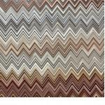 Подушка декоративная John, цвет 160, 40х40, Missoni Home