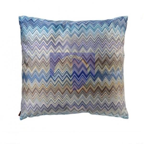 Подушка декоративная John, цвет 170M, 40х40, Missoni Home