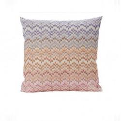 Подушка декоративная Petra, цвет 156, 40х40, Missoni Home