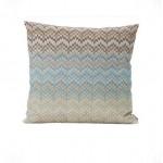 Подушка декоративная Petra, цвет 170, 40х40, Missoni Home