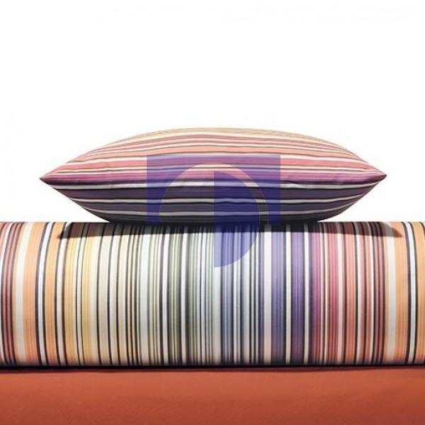 Подушка декоративная Tibault, цвет 159, 40х40 Missoni Home