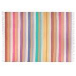 Полотенце пляжное, плед Turi 100 Missoni Home