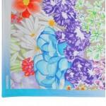 Акция! Полотенце пляжное Sabina color 100, 100x170, Missoni Home