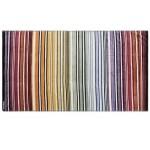 Полотенце пляжное Tabata color 159, 100х180 Missoni Home