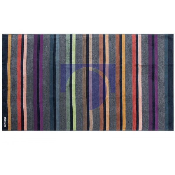 Полотенце пляжное Teseo color 100, 100x180 Missoni Home