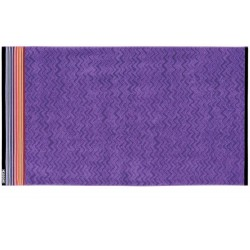 Полотенце пляжное Tex color 49 Missoni Home
