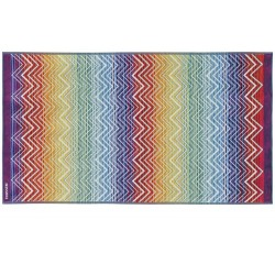 Полотенце пляжное Tolomeo color 159, 100x180 Missoni Home