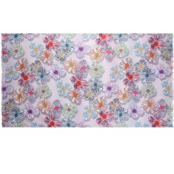 Полотенце пляжное Tosca color 100, 100x180 Missoni Home