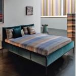 Постельное белье Simone, цвет 100, Missoni Home