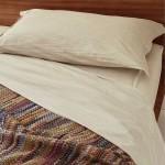 Постельное белье Vanda, цвет 611 Missoni Home