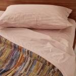 Постельное белье Vanda, цвет 641 Missoni Home