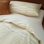 Постельное белье Veruska, цвет 481 Missoni Home