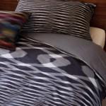 Постельное белье Veruska, цвет 601 Missoni Home