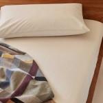 Постельное белье Vania, цвет 481 Missoni Home