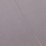 Постельное белье Vania, цвет 601 Missoni Home