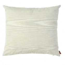Подушка декоративная Vanda, цвет 611, 40х40 Missoni Home