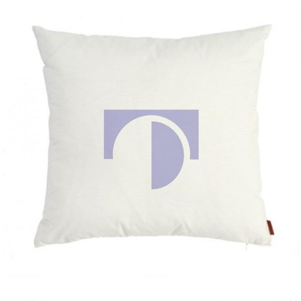 Подушка декоративная Vania, цвет 481, 40х40 Missoni Home