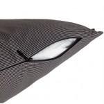 Подушка декоративная Vania, цвет 601, 40х40 Missoni Home