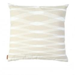 Подушка декоративна Veruska, колір 481, 40х40 Missoni Home