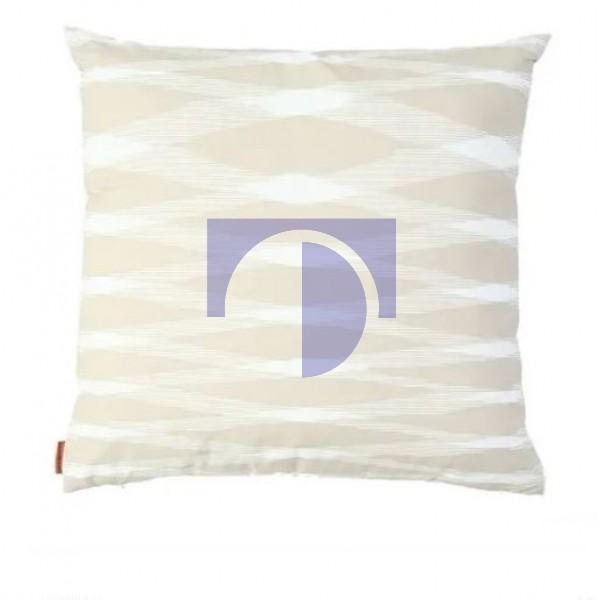 Подушка декоративная Veruska, цвет 481, 40х40 Missoni Home