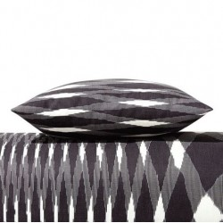 Подушка декоративная Veruska, цвет 601, 40х40 Missoni Home