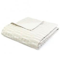 Одеяло стеганое Veruska, цвет 481 Missoni Home