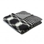 Одеяло стеганое Veruska, цвет 601 Missoni Home