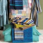 Постельное белье Jo, цвет 65, Missoni Home
