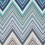 Подушка декоративная Trevor, цвет 170, 40х40 Missoni Home
