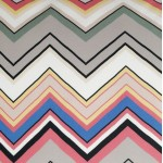 Подушка декоративная Walter, цвет 100, 40х40 Missoni Home
