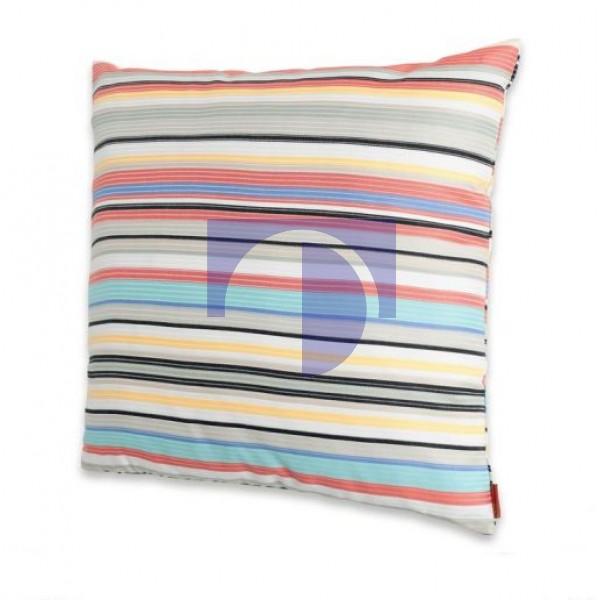 Подушка декоративная Wendell, цвет 100, 40х40 Missoni Home